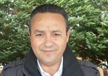 Daniele di Cavolo fondatore Fin.Par.2000 Esco S.p.A.